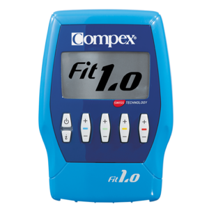 COMPEX-Product-Fit-1a_1