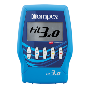 COMPEX-Product-Fit-3-elektrostymulator