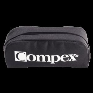 Miękka torba podróżna Compex