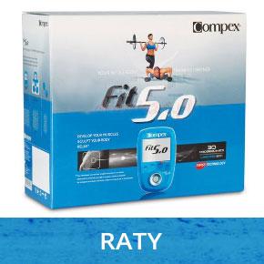 raty-elektrostymulatory