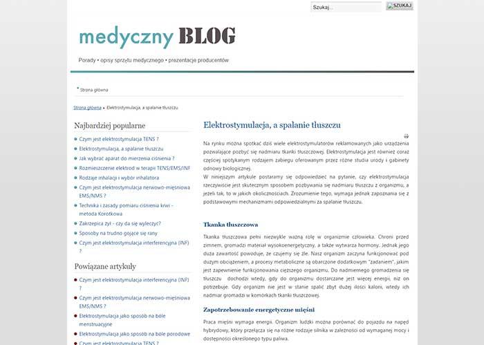 medyczny-blog-elektrostymulatory