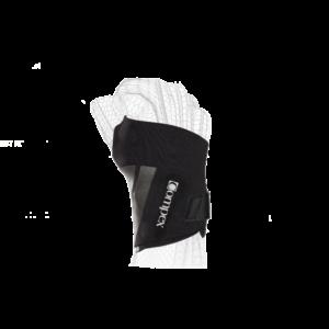 elektrostymulatory-anaform-nadgarstek-wrist