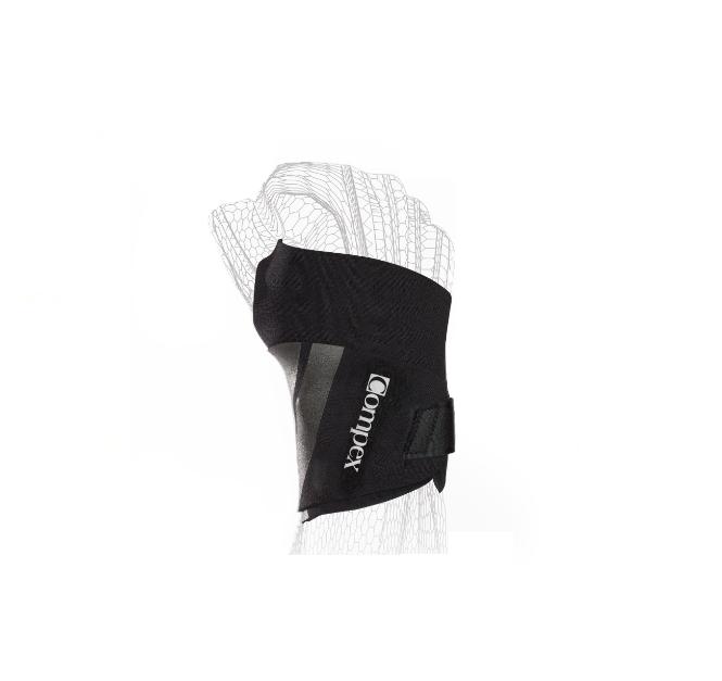 Stabilizator na nadgarstek Compex ANAFORM WRIST (Kopia)