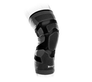 Stabilizator na kolano TRIZONE - Bracing Compex TRIZONE KNEE