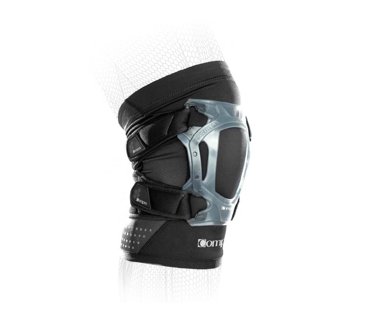 Stabilizator kolana na rzepkę Compex WEBTECH PATELLA