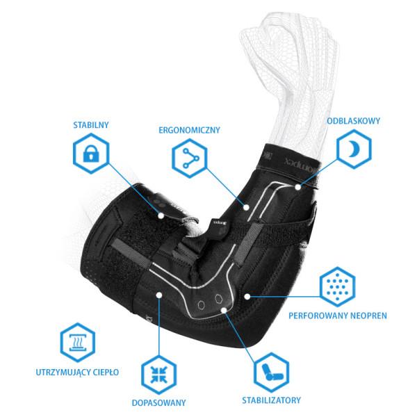 orteza-na-lokiec-compex-bionic-elbow