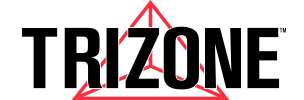 TRIZONE-elektrostymulatory