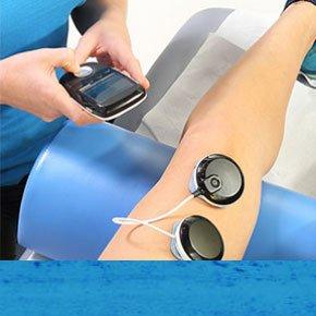 elektrostymulacja-rehabilitacja