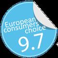 elektrostymulator compex fit 5.0 european consumer choice