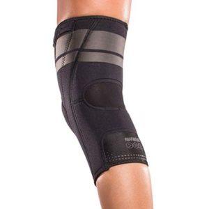 anaform stabilizator neoprenowy kolana