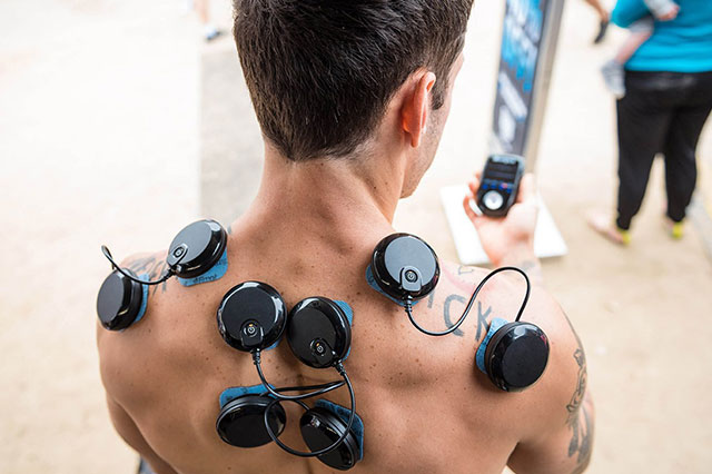 3-elektrostymulatory-plecy-ból-bracing