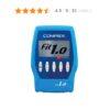 Elektrostymulator Compex fit 1.0 opinie