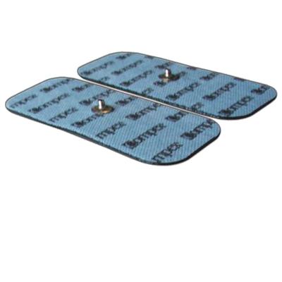 elektrody compex 5 x 10 pojedyncze
