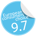 elektrostymulator compex fit 5.0 european consumer choice