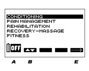 instrukcja-obsługi-compex-kategorie