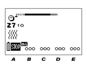 instrukcja-obsługi-uruchamianie-programu