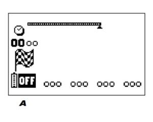 instrukcja-obsługi-zakończenie-programu