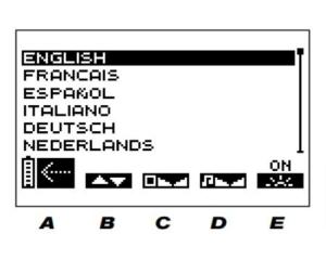 intrukcja-obsługi-compex