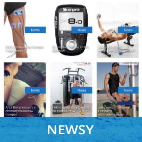 newsy-elektrostymulatory