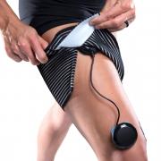 compex strapy - elastyczne opaski do elektrod