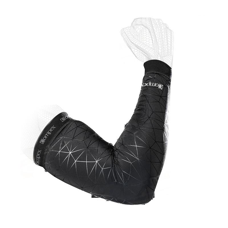 stabilizatory-anaform-opaska-uciskowa-na-ramię-ręka-arm