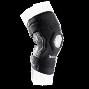 stabilizator kolana na narty