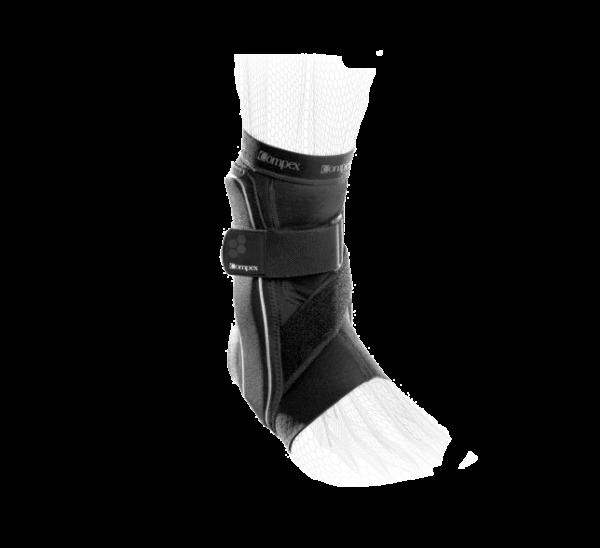 stabilizator na kostkę Bionic