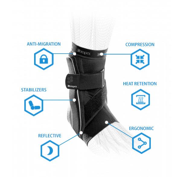 orteza-na-kostke-compex-bionic-ankle