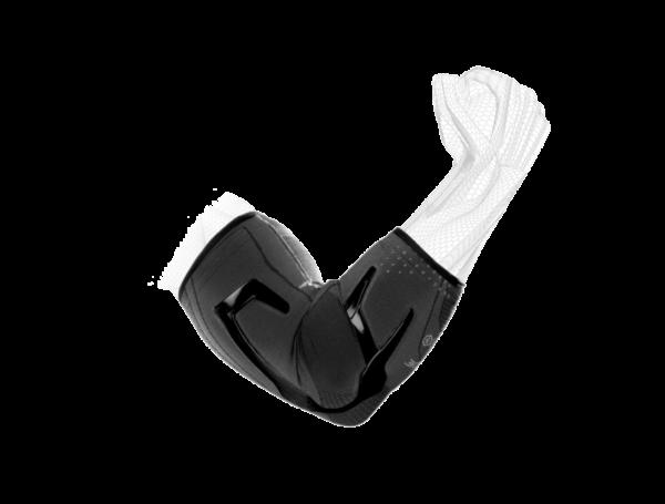 elektrostymulatory-trizone-ręka-łokieć