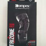opakowanie stabilizator na kolano trizone knee elektrostymulatory_net