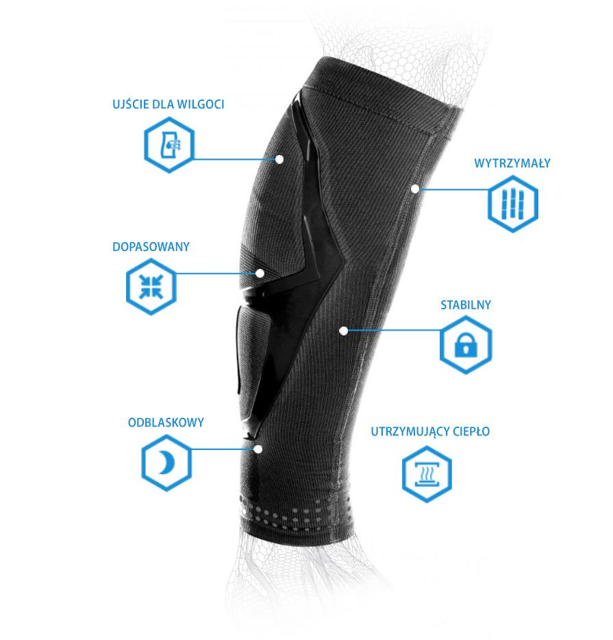 stabilizator-na-lydke-compex-trizone-calf