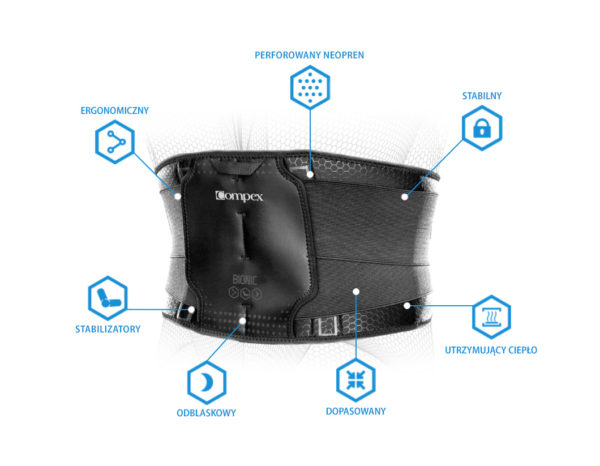 pl-elektrostymulatory-back-plecy-bionic-diagram