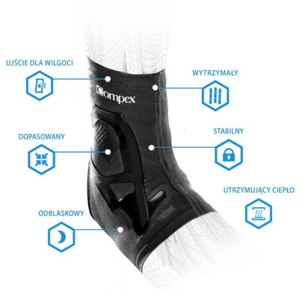 stabilizator-na-kostke-compex-trizone-ankle