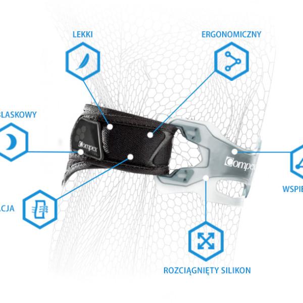 stabilizator-na-rzepke-compex-webtech-patella-strap
