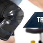 stabilizator na kolano trizone knee elektrostymulatory_net