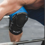 zastosowanie stabilizatora na kolano trizone knee elektrostymulatory_net