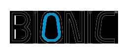 bionic-logo-elektrostymulatory