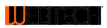 WEBTECH-elektrostymulatory