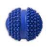 acuBall piłka