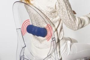 acuback-acuball-2