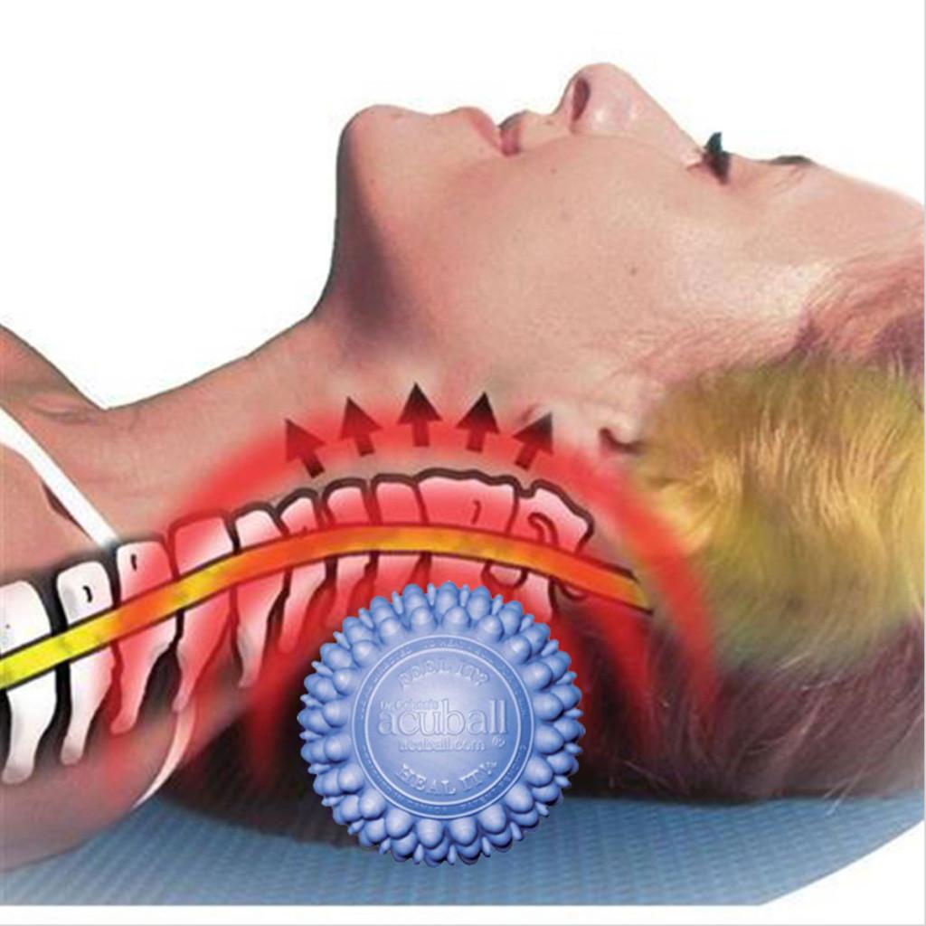 acuball-mięśnie-kręgosłup-zdrowie