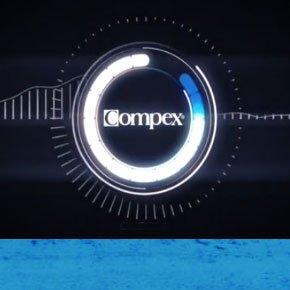 o-compex-elektrostymulatory