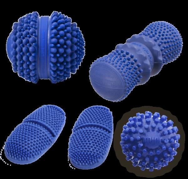 wszystkie-acuProdukty-produkty-acuball