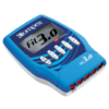 Compex fit 3.0 opinie