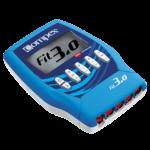 Elektrostymulator Compex FIT 3.0 2