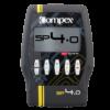 Elektrostymulator Compex SP 4.0