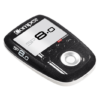 Elektrostymulator Compex SP 8.0 1