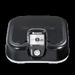 Elektrostymulator Compex SP 8.0 opakowanie 2