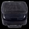 Elektrostymulator Compex SP 8.0 opakowanie 3