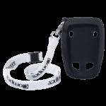 Elektrostymulator Compex SP 8.0 osłona